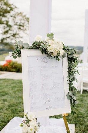 Tmx 1485371495059 40bf1469555684 Owings Mills, Maryland wedding florist