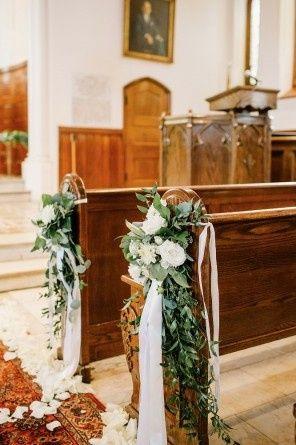 Tmx 1485371503063 754a1469555715 Owings Mills, Maryland wedding florist