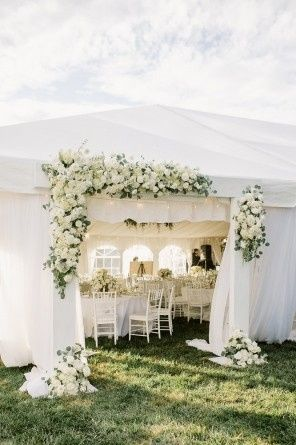 Tmx 1485371519171 Ab4a1469555733 Owings Mills, Maryland wedding florist