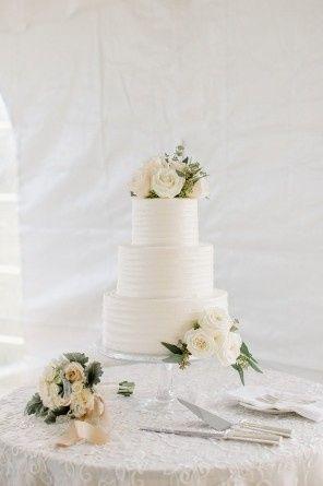 Tmx 1485371527602 C28d1469555740 Owings Mills, Maryland wedding florist