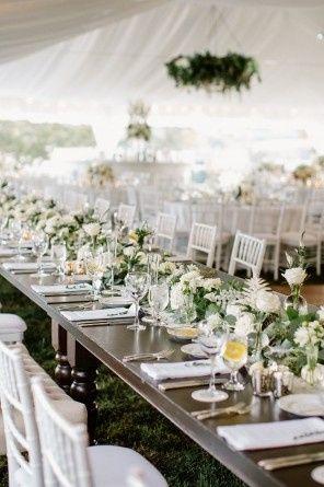 Tmx 1485371537437 F8e21469555743 Owings Mills, Maryland wedding florist