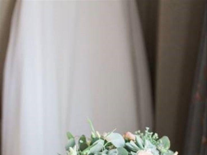 Tmx 1485371994150 2 Owings Mills, Maryland wedding florist
