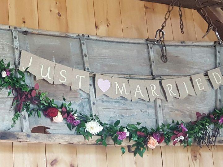 Tmx 1485372051030 20160917182311 Owings Mills, Maryland wedding florist