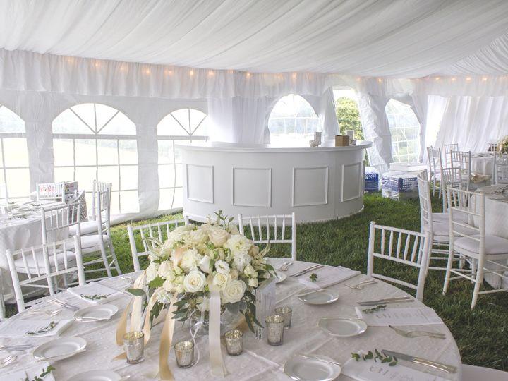 Tmx 1485372663423 Img7015 Owings Mills, Maryland wedding florist