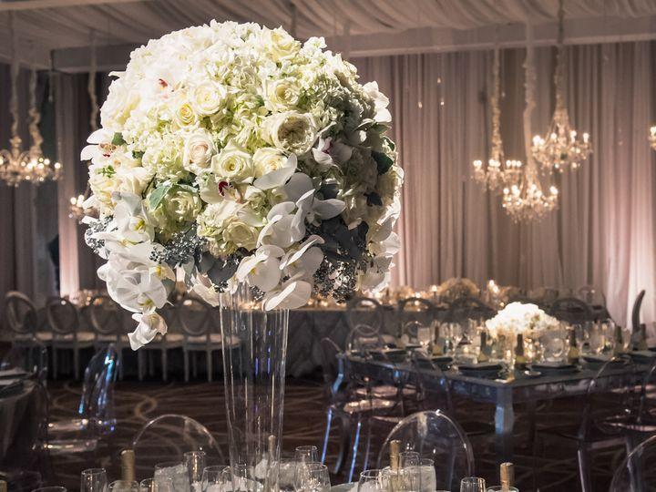 Tmx 1485372749158 Csw4658 Owings Mills, Maryland wedding florist