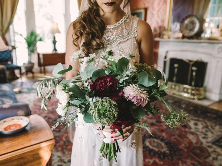 Tmx 1510858656553 Barbaraophotography 26 Owings Mills, Maryland wedding florist