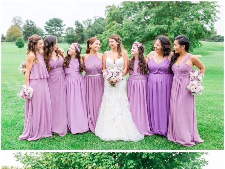 Tmx 19 51 29609 Owings Mills, Maryland wedding florist