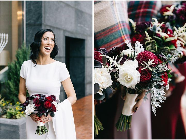 Tmx 2018 12 12 0050 51 29609 V1 Owings Mills, Maryland wedding florist