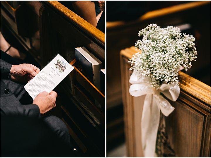 Tmx 2018 12 12 0059 51 29609 Owings Mills, Maryland wedding florist