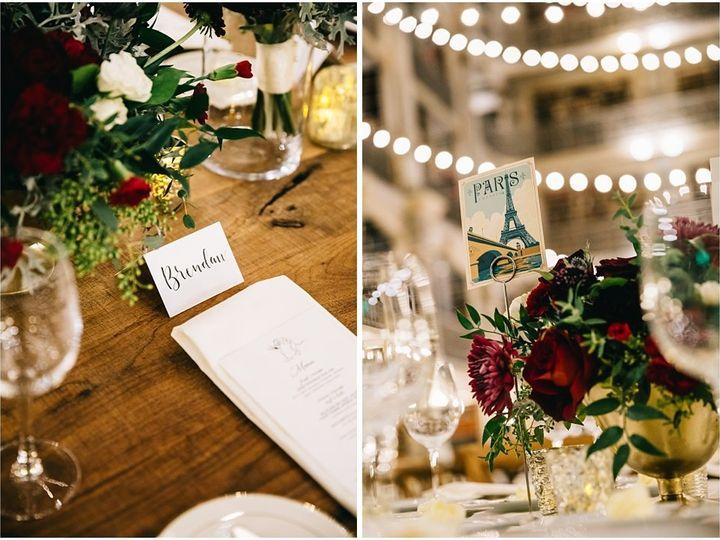 Tmx 2018 12 12 0128 51 29609 Owings Mills, Maryland wedding florist