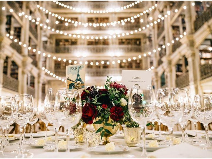 Tmx 2018 12 12 0131 51 29609 Owings Mills, Maryland wedding florist