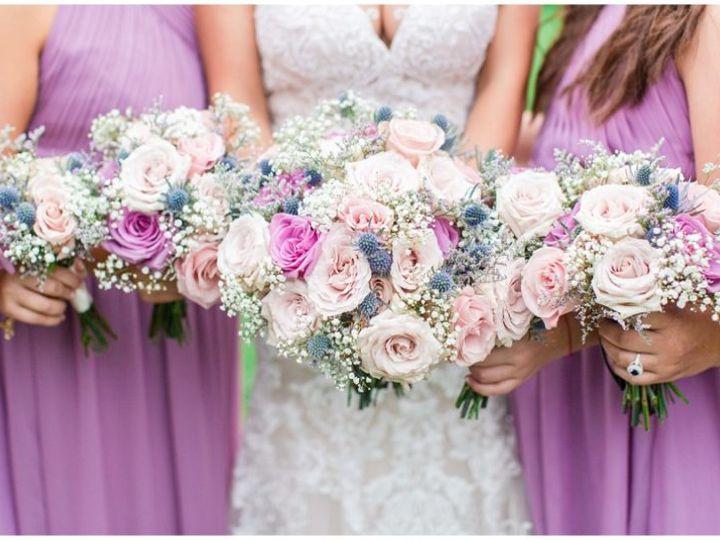 Tmx 21 51 29609 Owings Mills, Maryland wedding florist