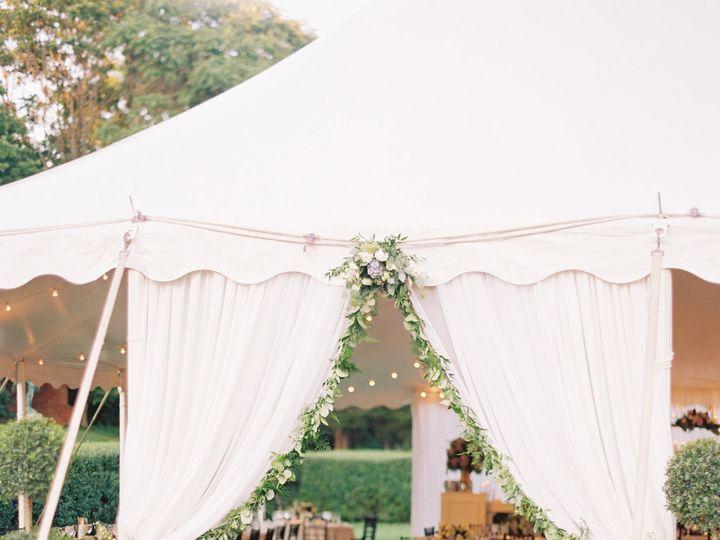 Tmx 59b29ecb89e77900x 51 29609 160080280318236 Owings Mills, Maryland wedding florist