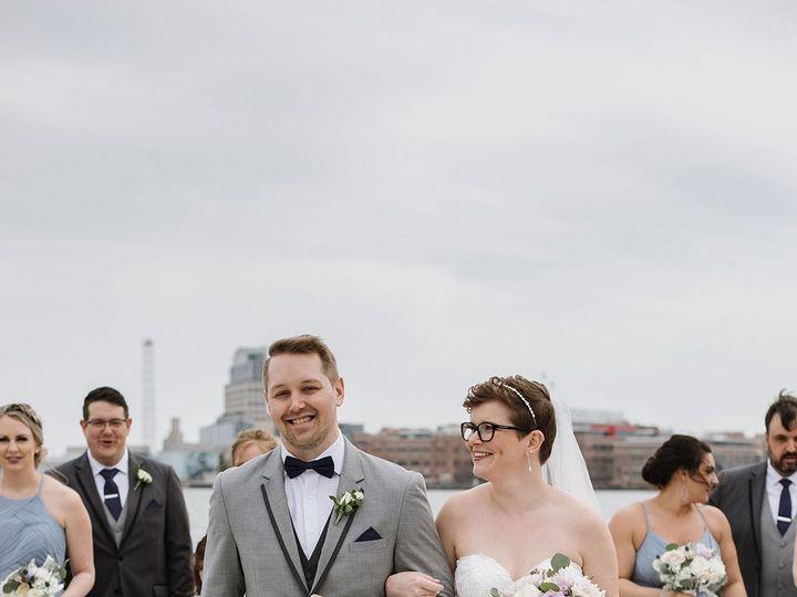 Tmx Ashley Greg S Wedding 033019 1 Naomi S Favorites 0012 51 29609 160080331015283 Owings Mills, Maryland wedding florist