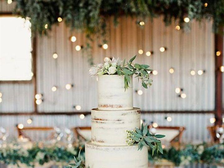 Tmx Best Baltimore Wedding Flowers Reception Flowers For Wedding Baltimore 5 51 29609 160080282914509 Owings Mills, Maryland wedding florist