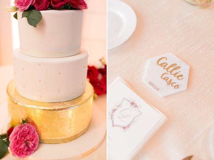 Tmx Callie Luke 11 12 51 29609 160080265724612 Owings Mills, Maryland wedding florist