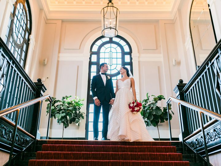 Tmx Callie Luke 13 51 29609 160080266487995 Owings Mills, Maryland wedding florist