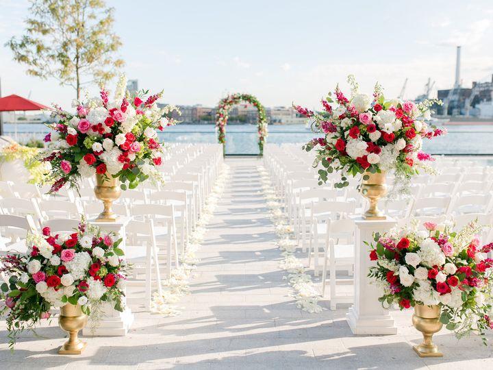 Tmx Callie Luke 4 51 29609 160080263530309 Owings Mills, Maryland wedding florist