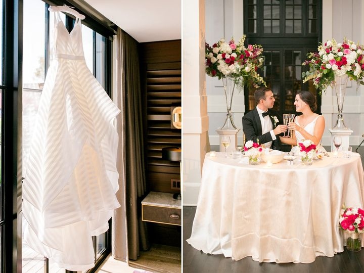 Tmx Callie Luke 8 9 51 29609 160080264950106 Owings Mills, Maryland wedding florist