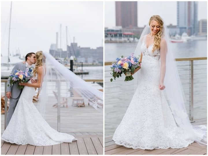 Tmx Download 2 51 29609 Owings Mills, Maryland wedding florist