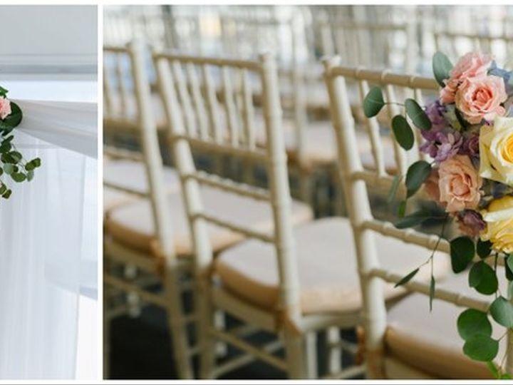 Tmx Download 6 51 29609 Owings Mills, Maryland wedding florist