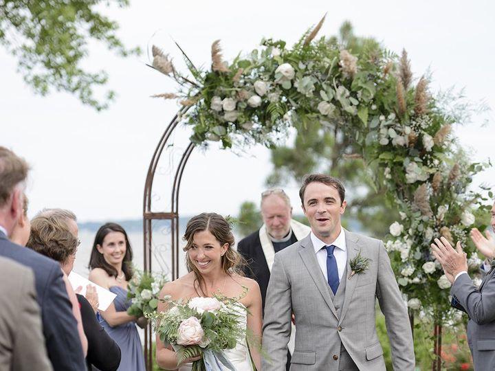 Tmx Dsc 2121 51 29609 160080323459857 Owings Mills, Maryland wedding florist