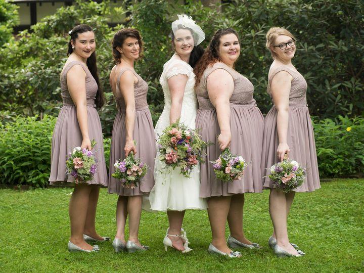 Tmx June2wedding 200 51 29609 Owings Mills, Maryland wedding florist