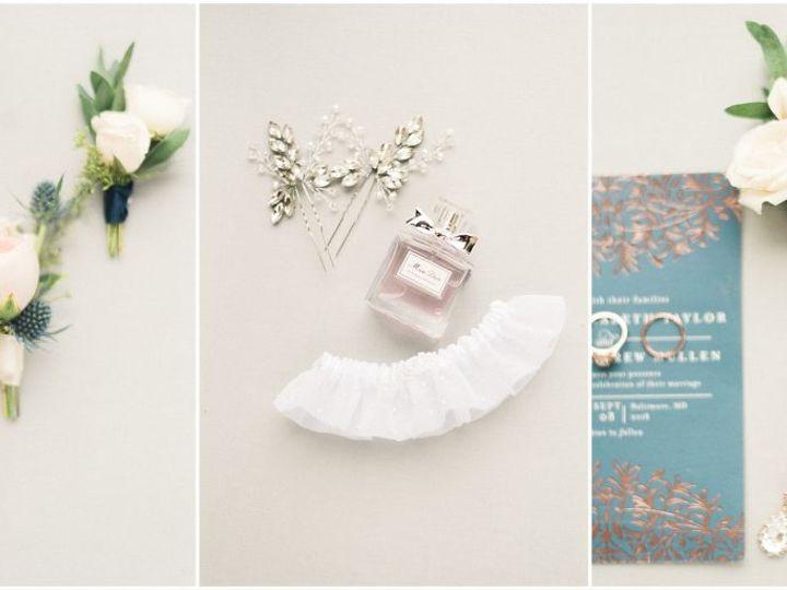 Tmx Meghan Elizabeth Photography 3951 1024x512 1 51 29609 Owings Mills, Maryland wedding florist