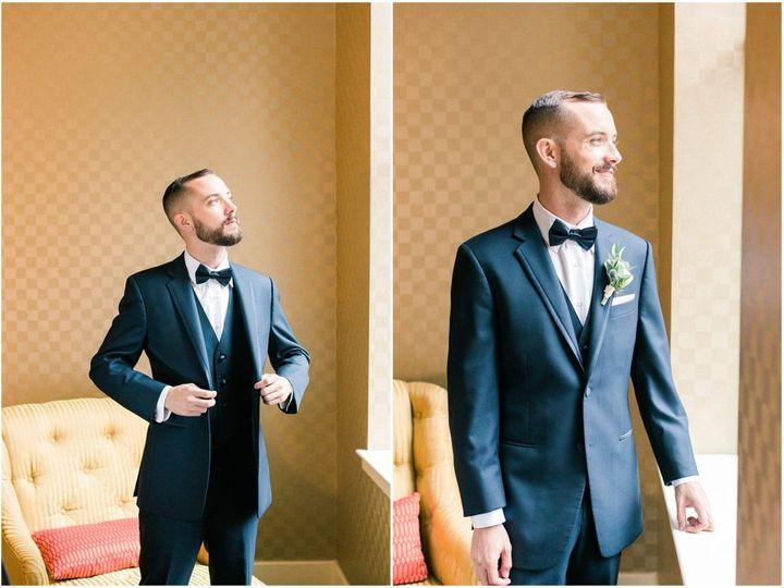 Tmx Meghan Elizabeth Photography 3965 1024x767 51 29609 V1 Owings Mills, Maryland wedding florist