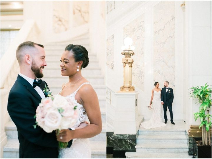 Tmx Meghan Elizabeth Photography 3987 1024x766 51 29609 Owings Mills, Maryland wedding florist