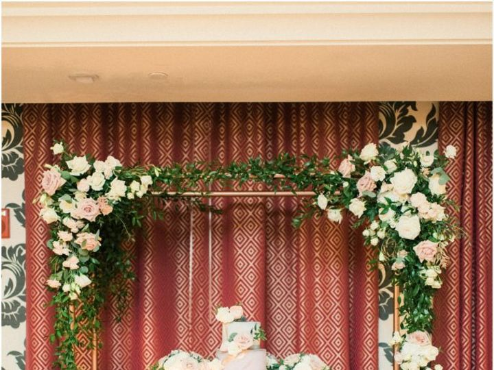 Tmx Meghan Elizabeth Photography 4010 685x1024 51 29609 V1 Owings Mills, Maryland wedding florist