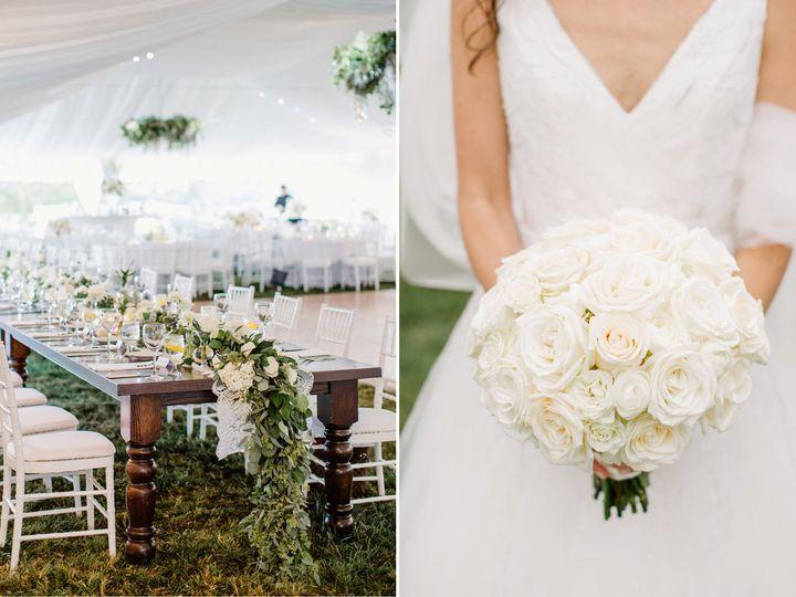 Tmx Molly William 2 3 51 29609 160080250144453 Owings Mills, Maryland wedding florist