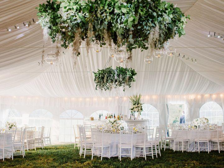Tmx Molly William 4 51 29609 160080254910472 Owings Mills, Maryland wedding florist