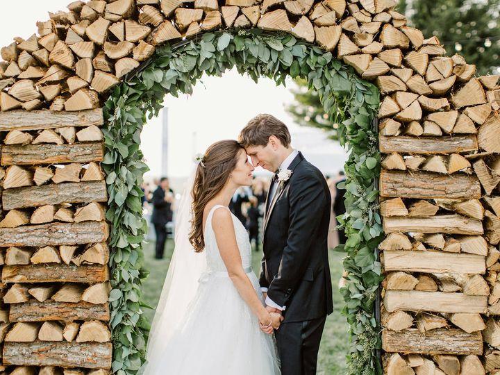 Tmx Molly William 9 51 29609 160080255686243 Owings Mills, Maryland wedding florist