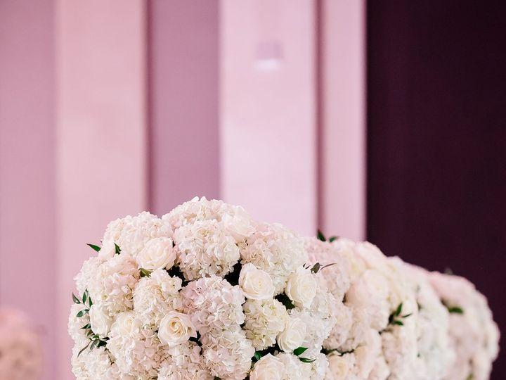 Tmx Pendry1 51 29609 160080317021216 Owings Mills, Maryland wedding florist