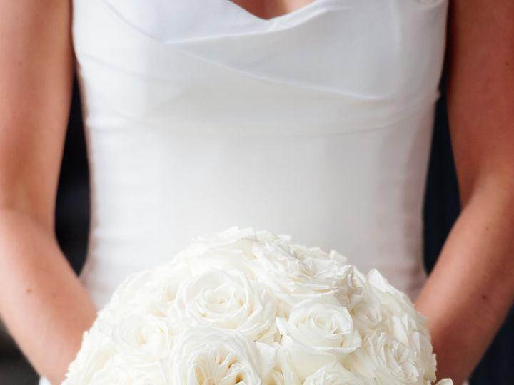 Tmx Pendry4 51 29609 160080318382026 Owings Mills, Maryland wedding florist