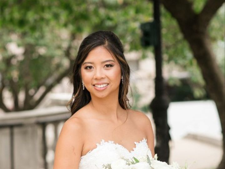 Tmx Vinh13 51 29609 V1 Owings Mills, Maryland wedding florist