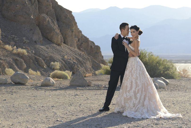 wedding 10 51 739609 v2
