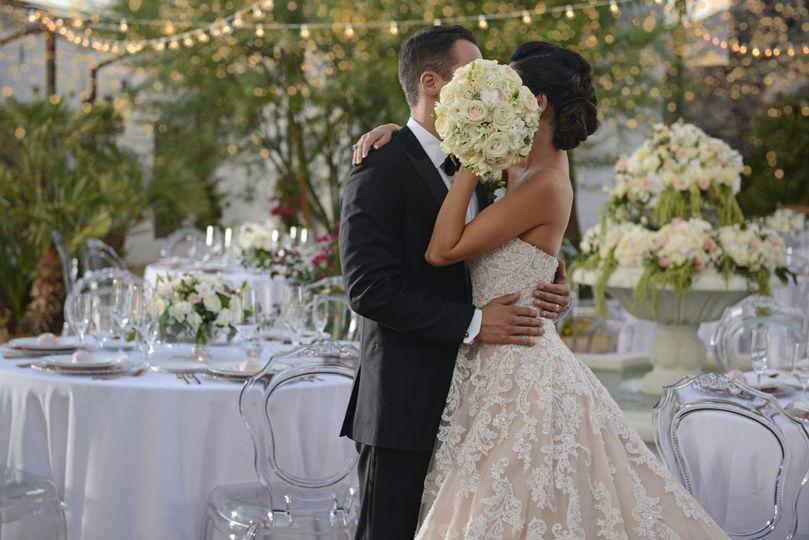 wedding 22 51 739609 v1