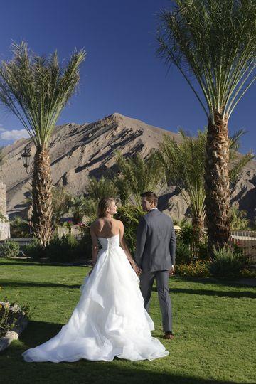 wedding 23 51 739609
