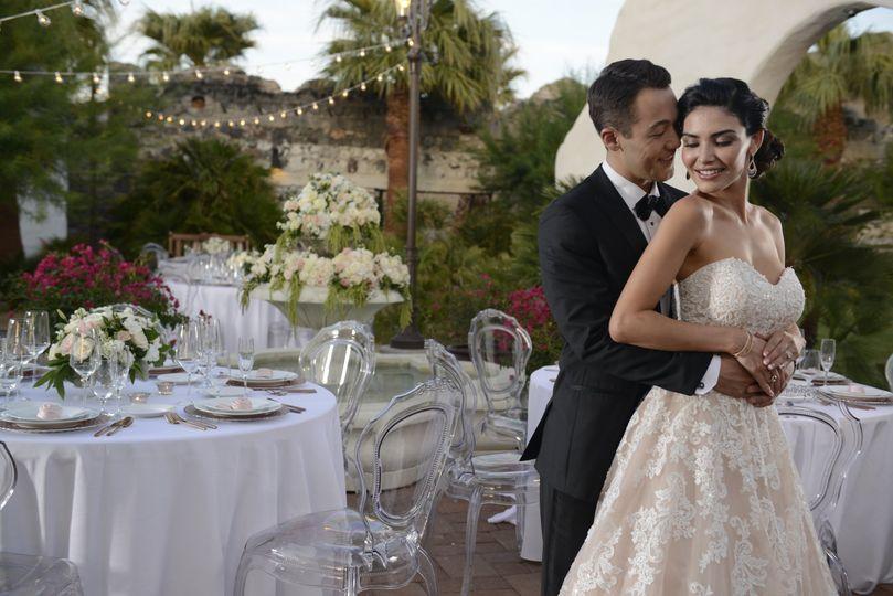 wedding 6 51 739609 v2