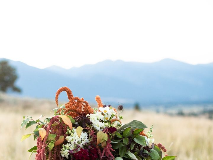 Tmx Montana Wedding Stone Tower Estate Large Specialy Bouquet Missoula Florist 51 1049609 Florence, MT wedding florist