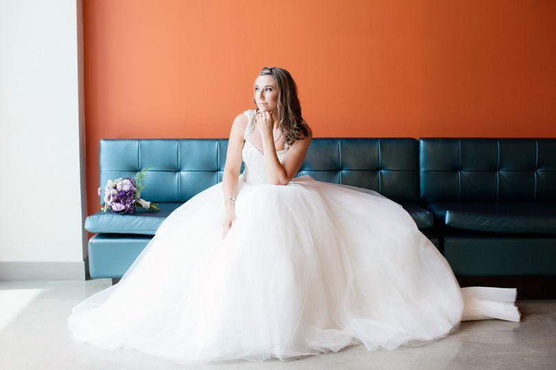 bridals56