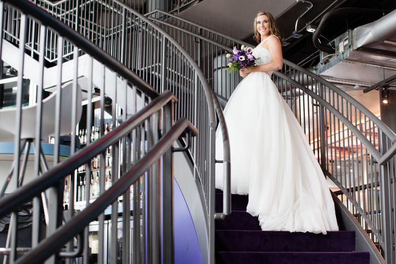 bridals63