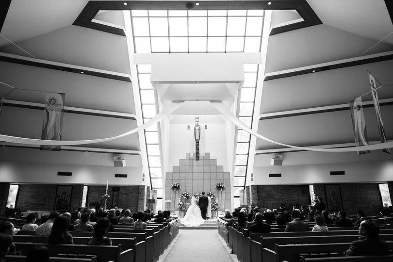 nelson wedding 225