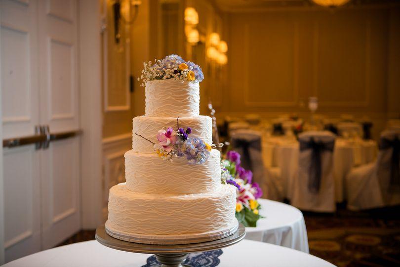 nelson wedding 369