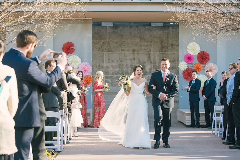 wedding 0625