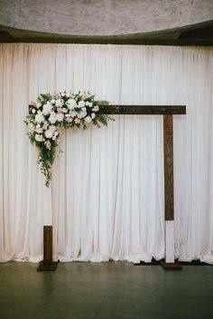 Tmx 28056092 1050021005148223 4008088057203210109 N 51 779609 160513086033874 Tulsa, OK wedding venue