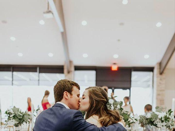 Tmx 37835728 1173660412784281 1134657843375374336 N 51 779609 160513085912154 Tulsa, OK wedding venue