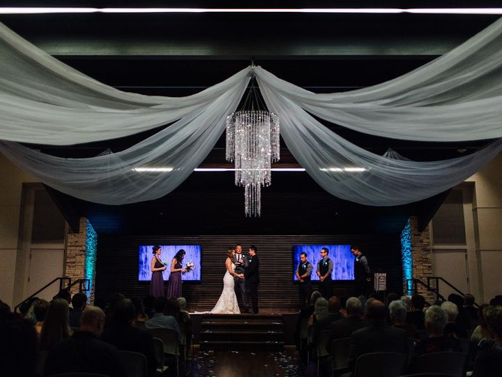Tmx 44601982 1260383504111971 7437787637500346368 O 51 779609 160513085959811 Tulsa, OK wedding venue